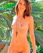 Allie Rose