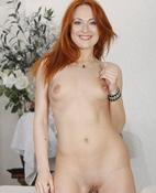 Eva Berger (28 años)