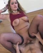 Heather Heels