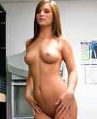 Kylie Kane