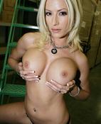 Lauren Kain
