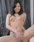 Miranda Deen