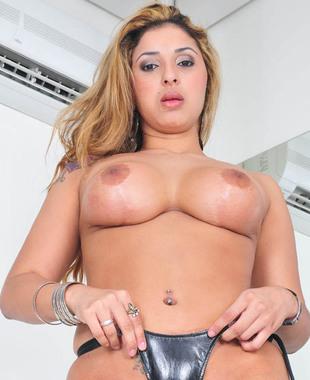 Anita Ferrari