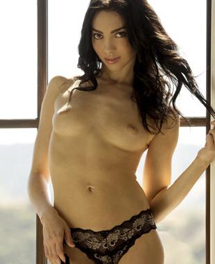 Araya Acosta