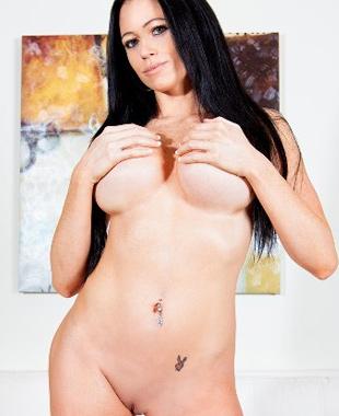 Aryana Augustine