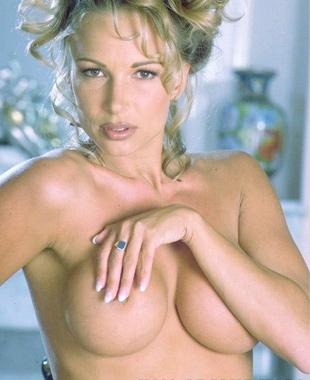 holland star Deidre porn
