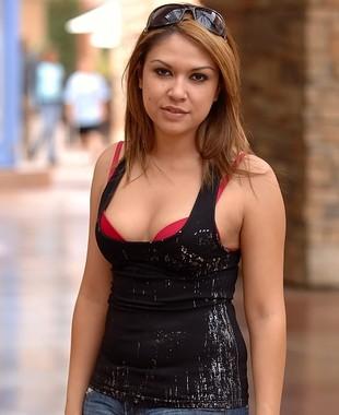 Jessica Jules