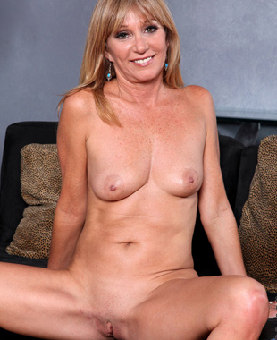 Jessica Sexton