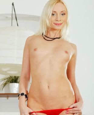 Marisol Roxx