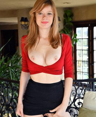Mia Collins