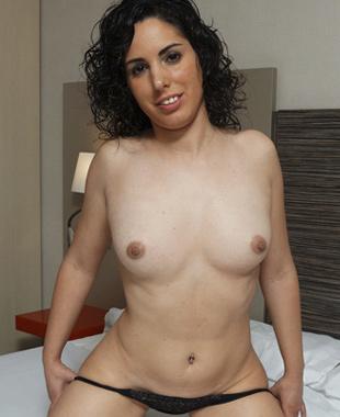 Natalia Bcn