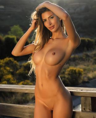 Nina Claudia