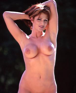 Renee Larue