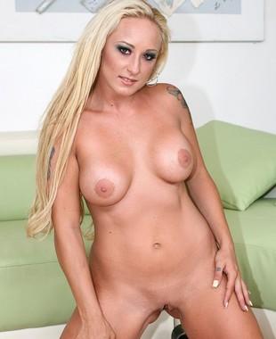 Serena Marcus