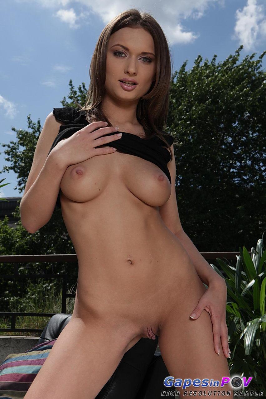 Смотреть фото порно актрисы алисы миллер, русское порно кудрявые брюнетки