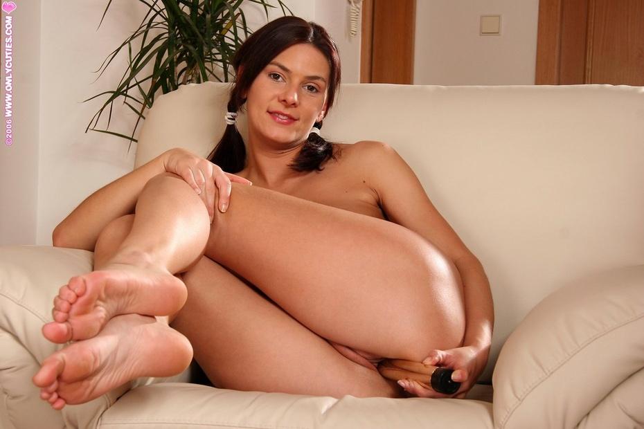 Anita Queen, foto 18