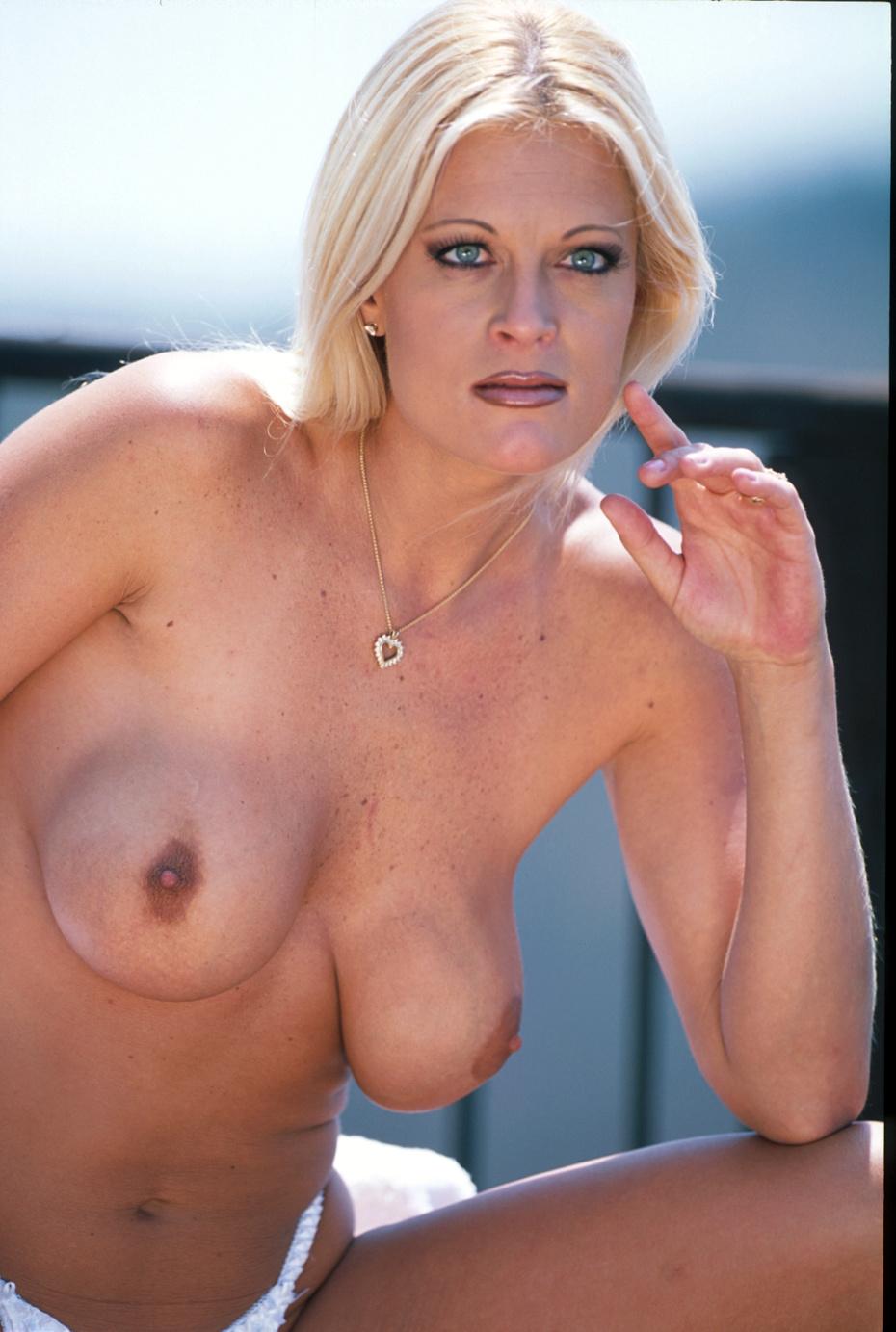 Brooke Hunter Porn