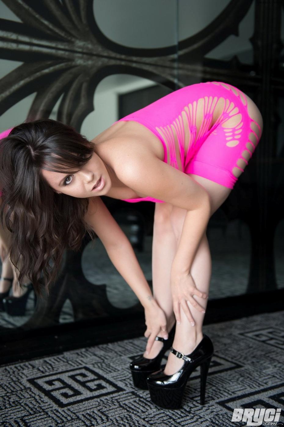 masajes erotico actrices porno x
