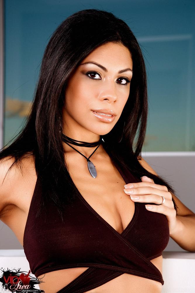 Cassandra Cruz, foto 7
