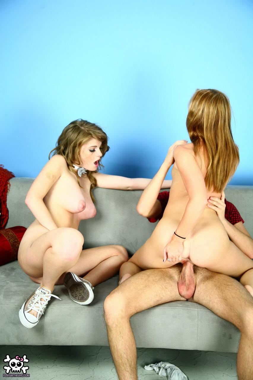 foto jovencitas viciosas: