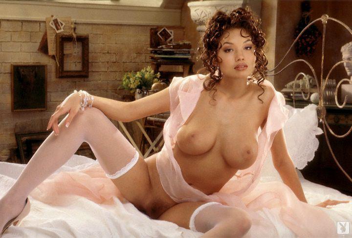 Lynn conrey fotos desnuda