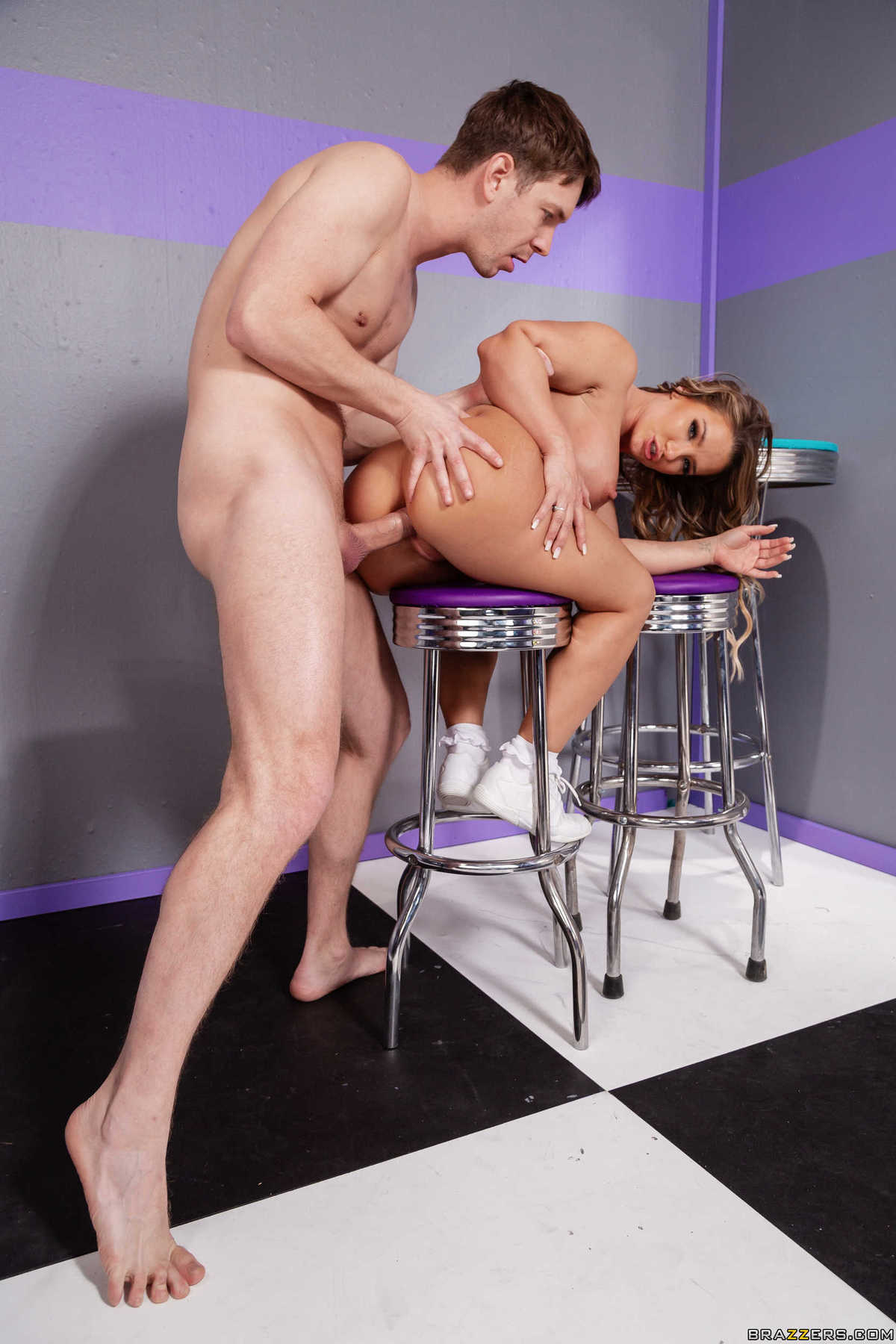 Ariadna Grande Desnuda Porno Culazo https://xnostars/fotos/esperado-primer-anal-gianna-dior