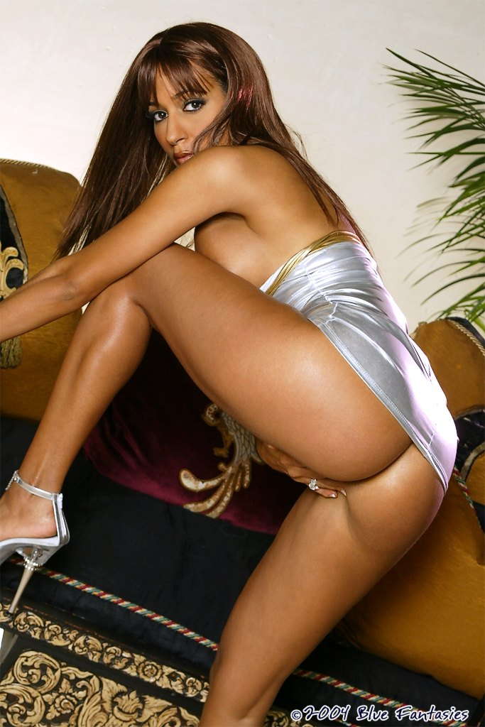 Rita g Nacktbilder