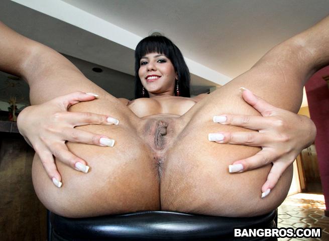 Rose monroe anal porn