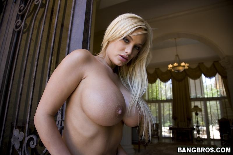 big brother nicola nude
