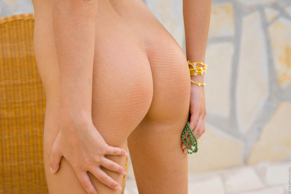 piercing haugesund massasje vika