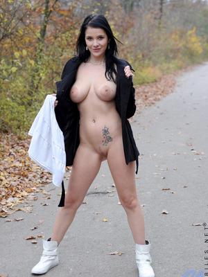 Adrianne Black