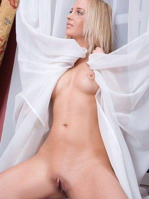 Anna Safina