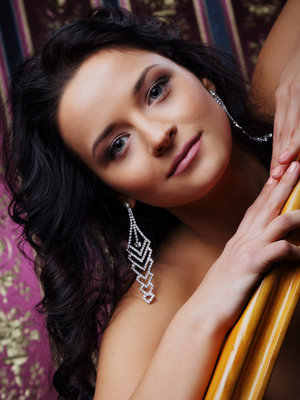 Ardelia Alina