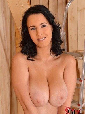 Chrissy Harris