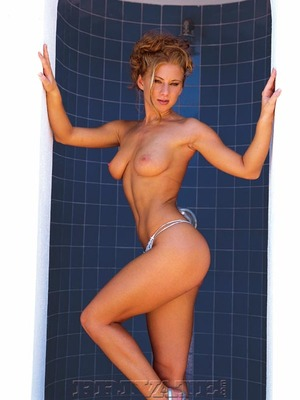 Julia Taylor