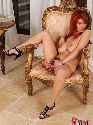 Lovely Vanessa