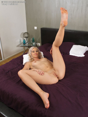 Tracy Delicious