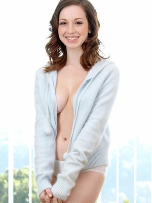 Victoria Voss