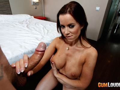Cindy Dollar y Juan-Z