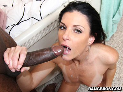 India Summer y Sean Michaels