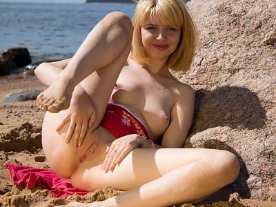 Sofia Aminora