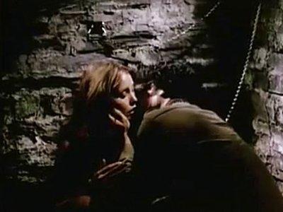 Annette Haven, Seka y Veronica Hart