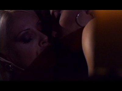 porno italiabno video porno milf amatoriali