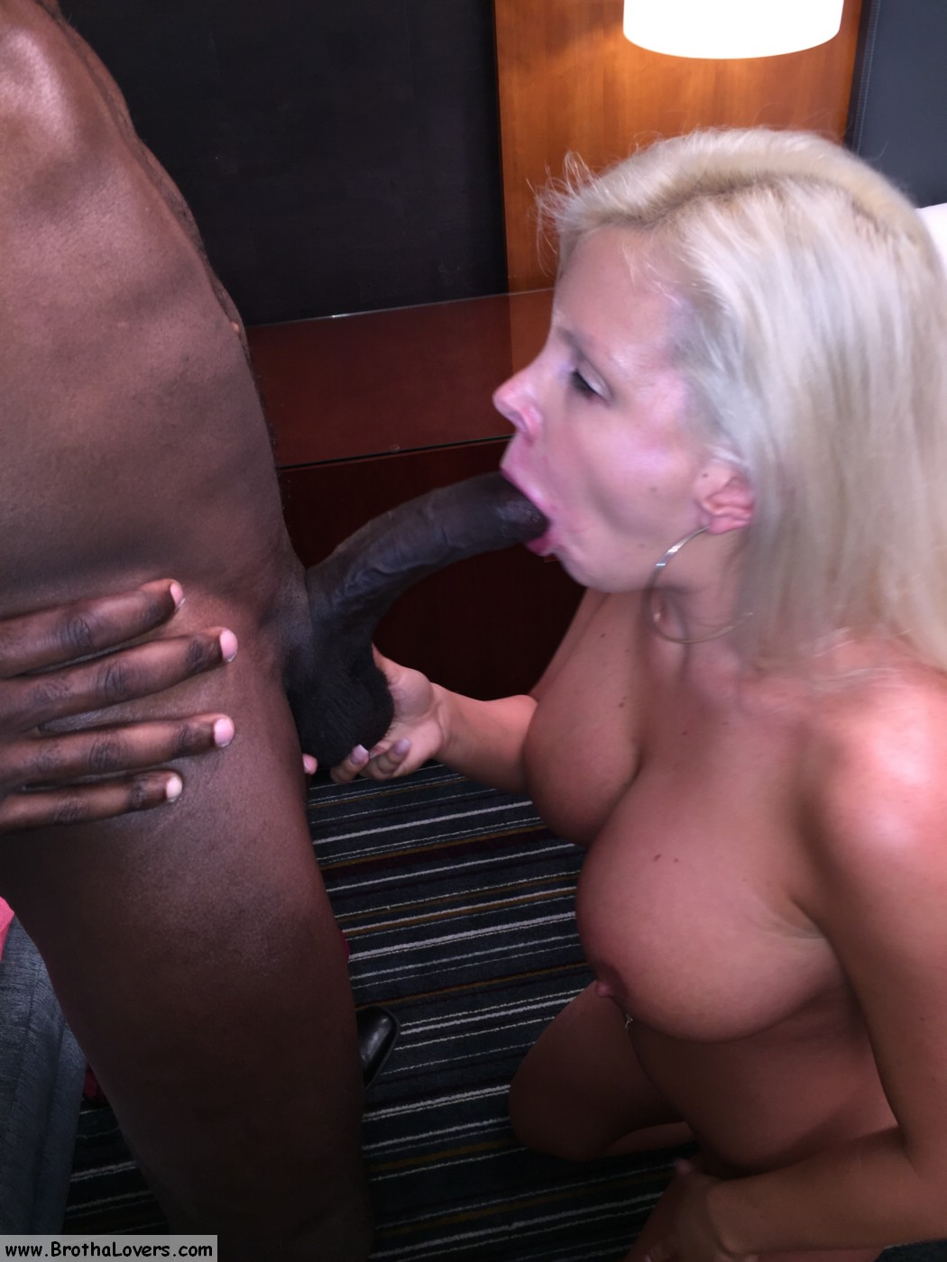 holly-dangelo-interracial-free-asian-cocksuckers-pictures