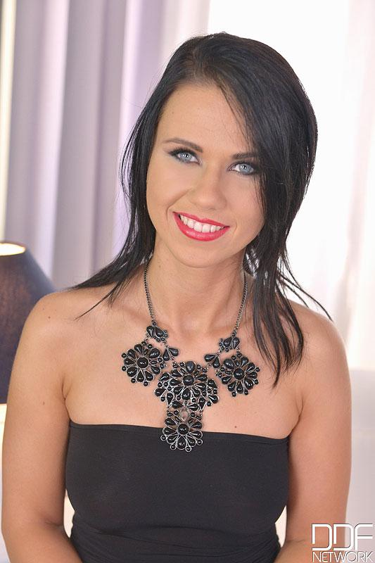 Denise Sky