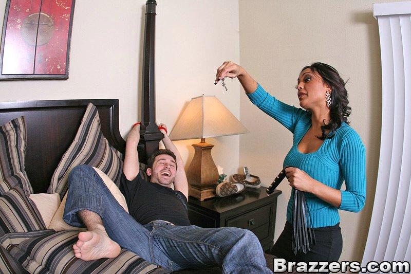 Priya rai videos de sexo xvideo