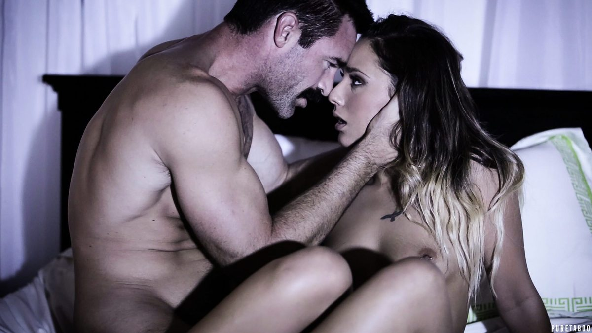 Luscious Lopez Long Sex Tube Movies 60