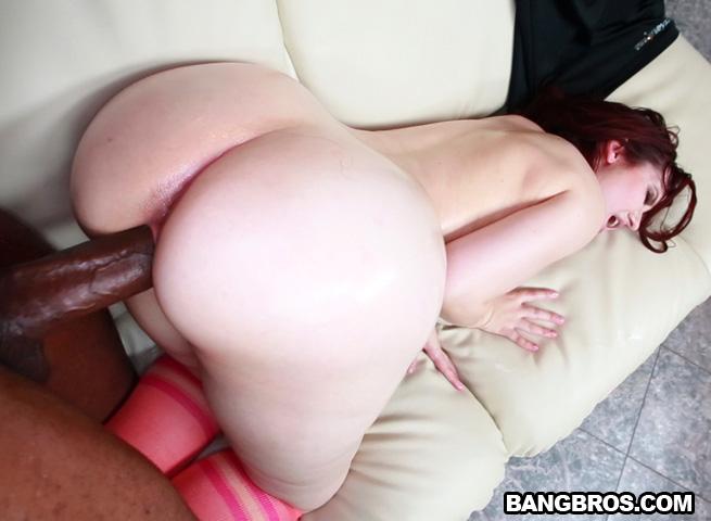 Blonde pantyhose vids