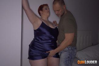 porn sex pussy pics