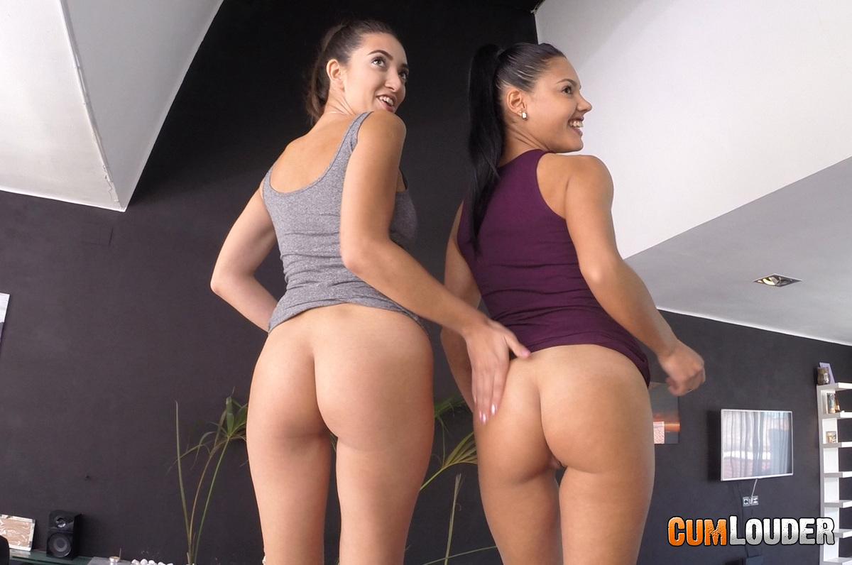 Mexicana de garganta profunda mama verga con condon - 2 part 6
